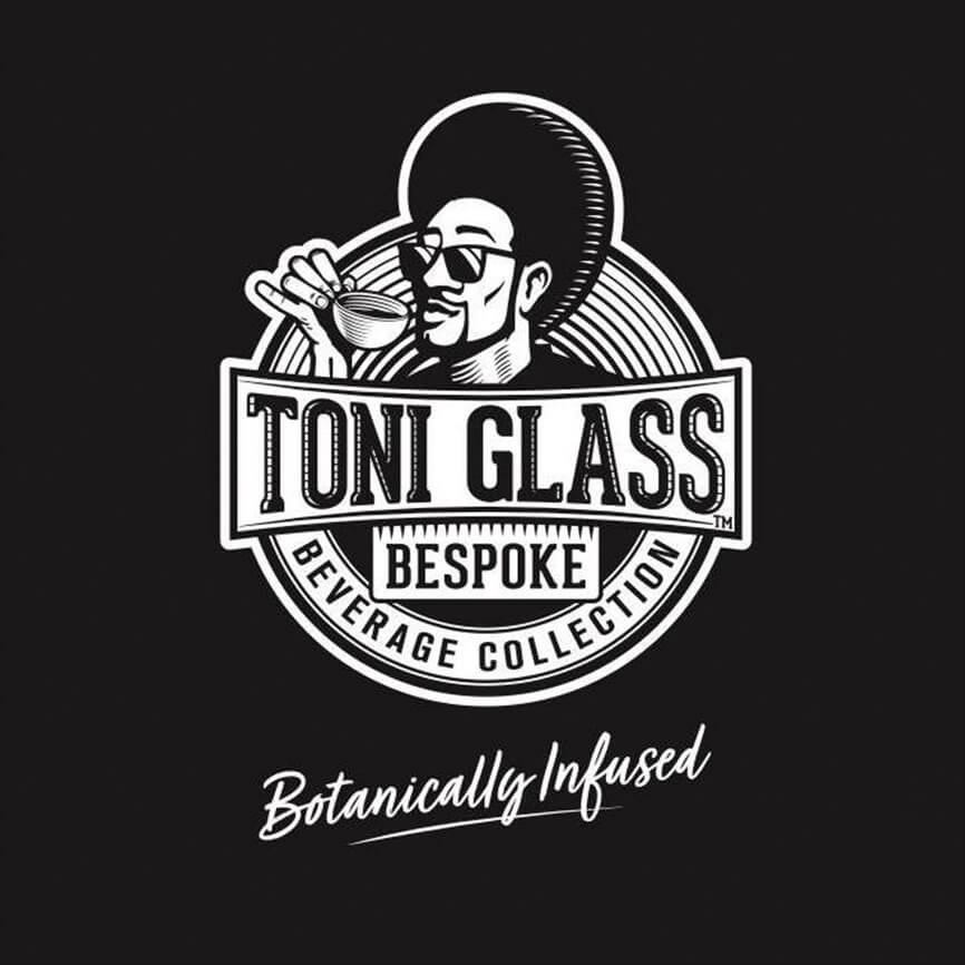 The Toni Glass Collection